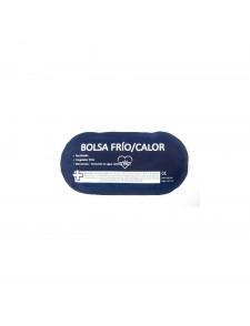 Bolsa frío/calor nylon Reutilizable