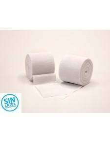 Venda de papel crepado