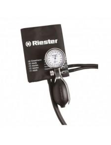 Tensiómetro Riester minimus III, brazalete velcro