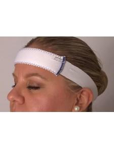 Banda de cabeza