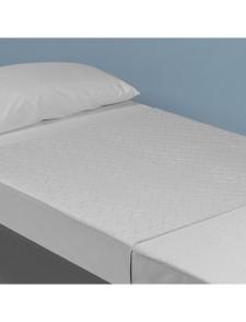 Empapador de cama de 4 capas Europa