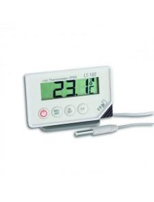 Termómetro digital LT102