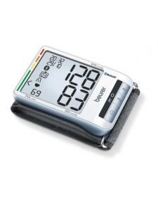 Tensiómetro de muñeca  - BC 85 Bluetooth®