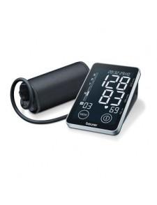 Tensiómetro de brazo - BM 58