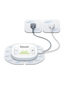 TENS / EMS  Beurer EM 70 Wireless