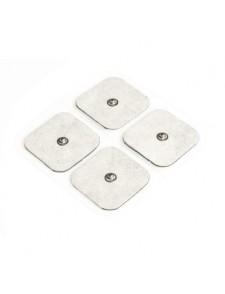 Set de recambio electrodos pequeños