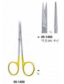 TIJERAS DURACUT® 11,5 cm