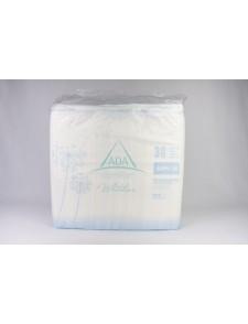 Empapador hipoalergénico y antideslizante 60 X 90