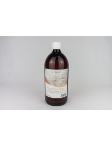 Aceite de Almendras Dulces NAKER