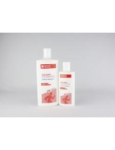 Aceite de masaje de alcanfor