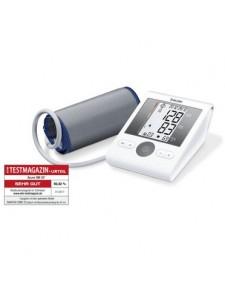 Tensiómetro de brazo  BM 28