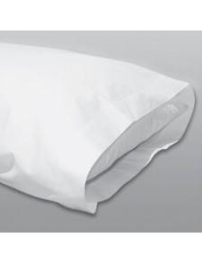 Funda de almohada Poliéster/Algodón