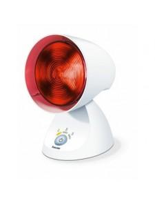 Lámpara de infrarrojos de Beurer - IL 35