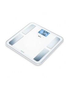 Báscula diagnóstica  Beurer - BF 850 Bluetooth®